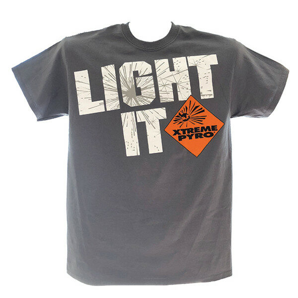 PN113 LIGHT IT