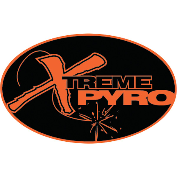 PNOS2 XTREME PYRO OVAL