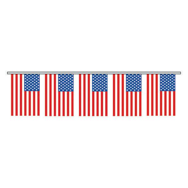 PNPOP33 FLAG
