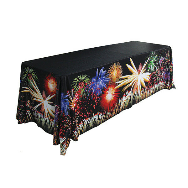 PNTC1 TABLE COVER