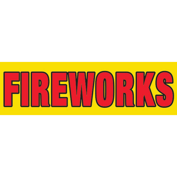 3x10-StockFireworksBanner