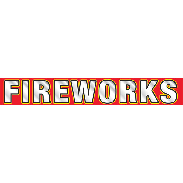 3x20-Reflective-FireworksBannerRED