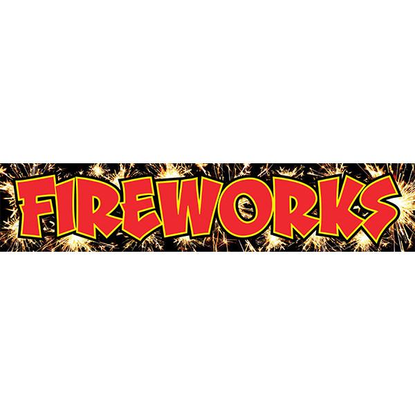 2x10-FireworksSparklersRWK