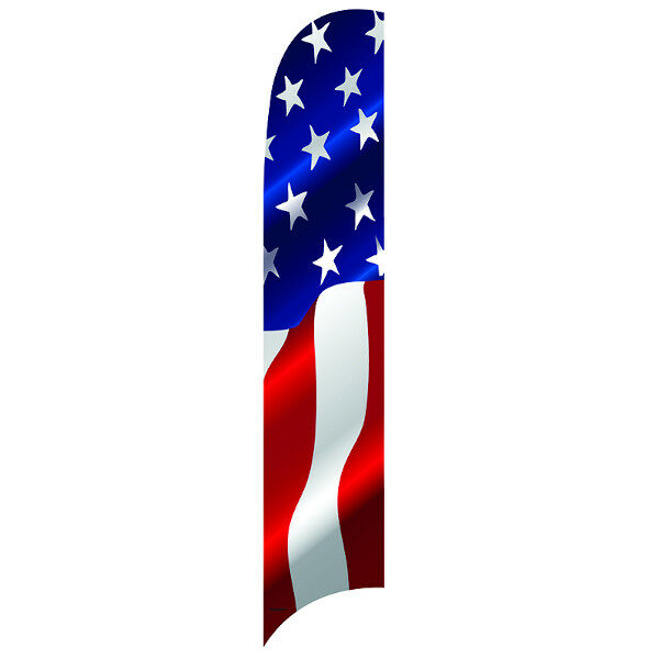 PNWB21-FLAG-BLANK
