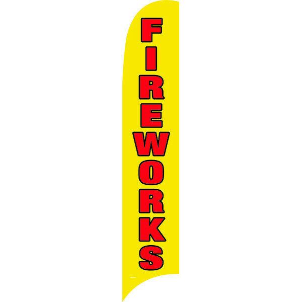 PNWB23-YELLOW-FIREWORKS