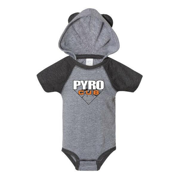 4417_Baby Hood Ears_Pyro Cub