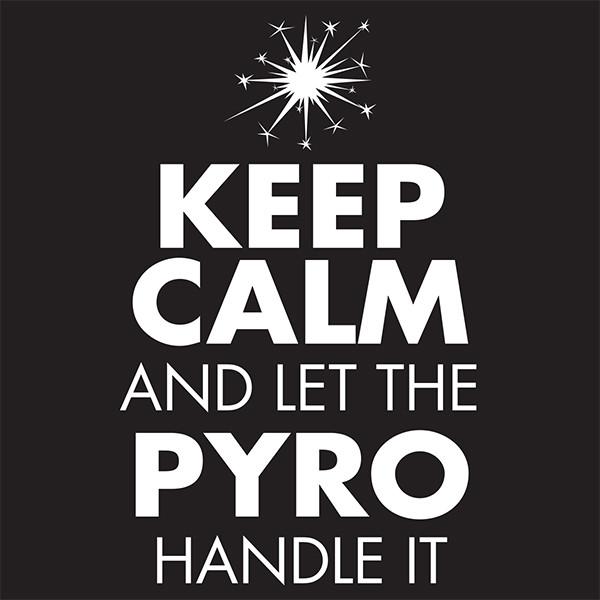 KeepCalm-PYRO4x4