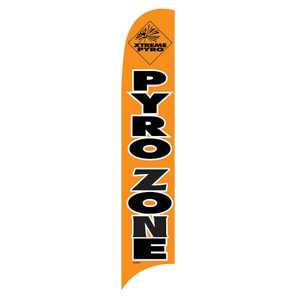 PNWB22-PYRO-ZONE
