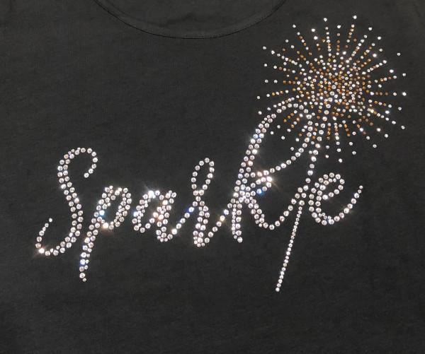 Sparkle-Detail